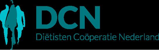 DCN diëtisten