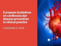 E-learning Cardiovasculair Risico